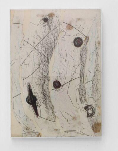 Eliseo Mattiacci, 'Untitled', 1981-1982