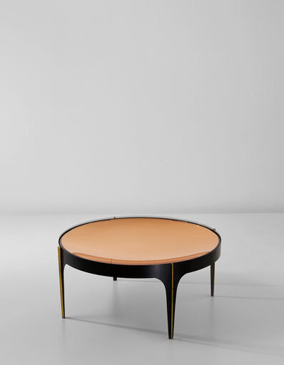 Fontana Arte, 'Coffee table', ca. 1958