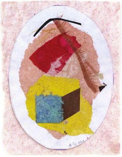 Anne Ryan, 'Untitled (no. 324)', 1948-1954