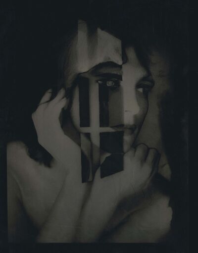 Josephine Sacabo, 'Juana Invents a Window', 2015