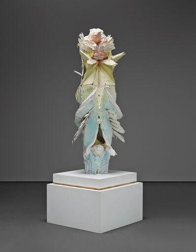 David Altmejd, 'Untitled 3 (The Watchers)', 2009