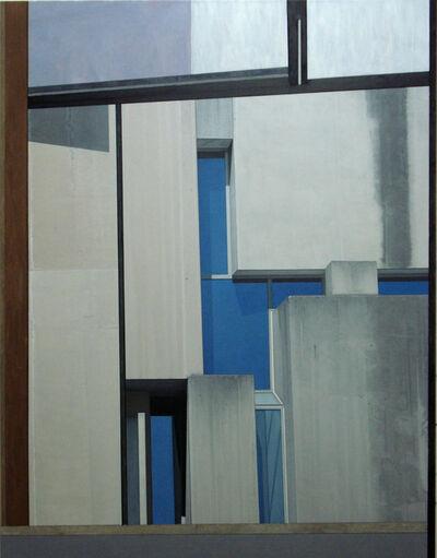 Dominik Louda, 'Untitled', 2015