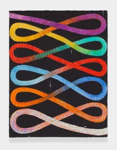 Christine Frerichs, 'The Conversation (#1)', 2012-2013