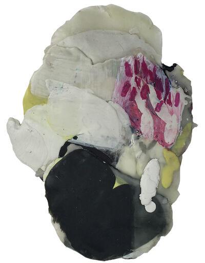Tonya D. Lee, 'Untitled 1035', 2017
