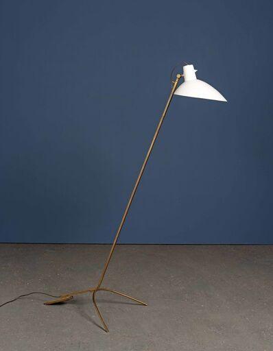 Vittoriano Viganò, 'Floorlamp', vers 1950