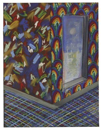 Lucas Samaras, 'Untitled'