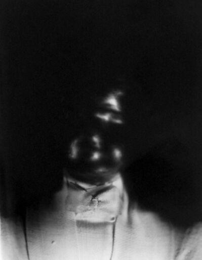 Roz Leibowitz, 'Joseph Soft', 2011