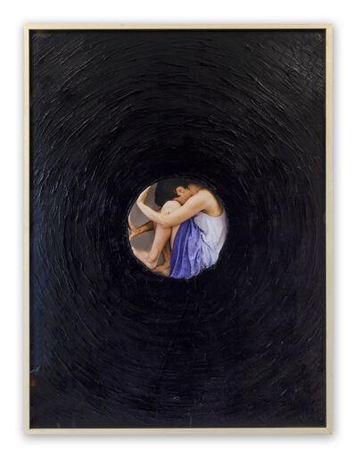 Celina Portella, 'Breu', 2018