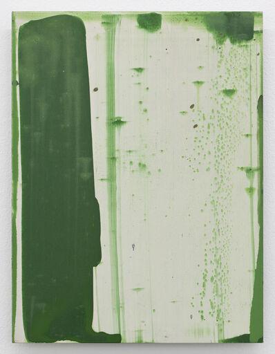 Marthe Wéry, 'Untitled', 1999-2005