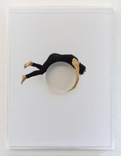 Celina Portella, 'Oco', 2018