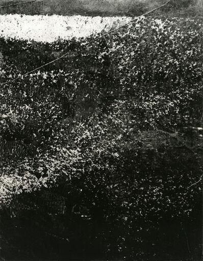 Sam Moyer, 'East ender (BAM+NADA Portfolio)', 2013