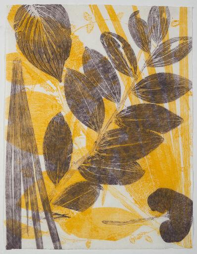 Gina Michaels, 'Tara 56'
