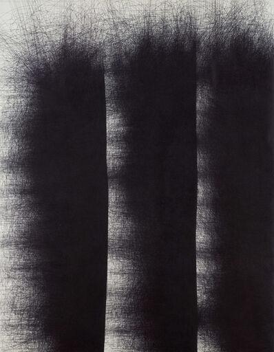 Il Lee, 'Untitled 978 I', 1997-1998