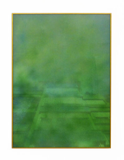Clare Kenny, 'Envy', 2013