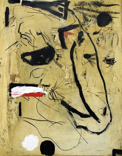Arthur Lanyon, 'Othello'
