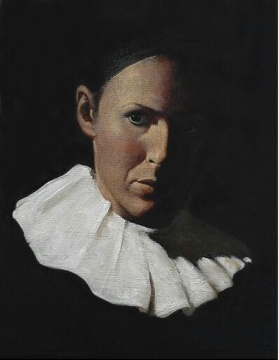 Ray Donley, 'Origin of Consciousness in the Breakdown of the Bicameral Mind', 2010