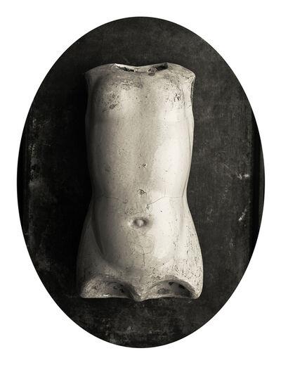 Linda Foard Roberts, 'Remnant', 2006