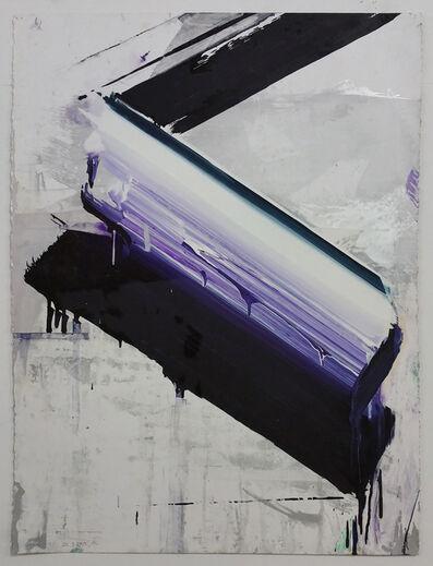Howard Lonn, '27.3.2015', 2015