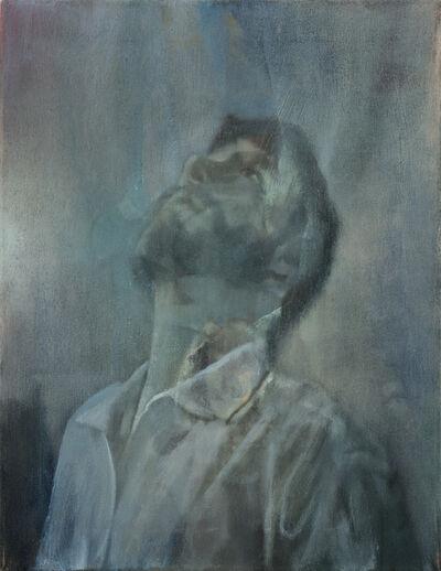 Danilo Buccella, 'Untitled', 2016