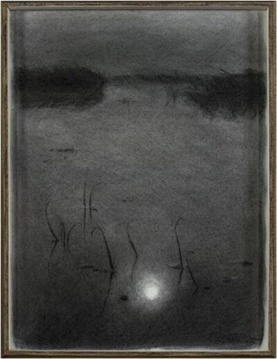 Howard Schroedter, 'Morning Mist, signed', 1982