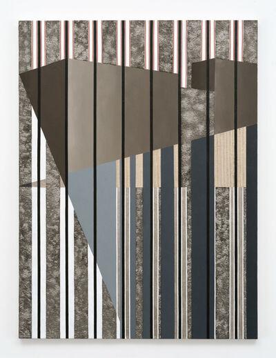 Anna Ostoya, 'Views (3)', 2017