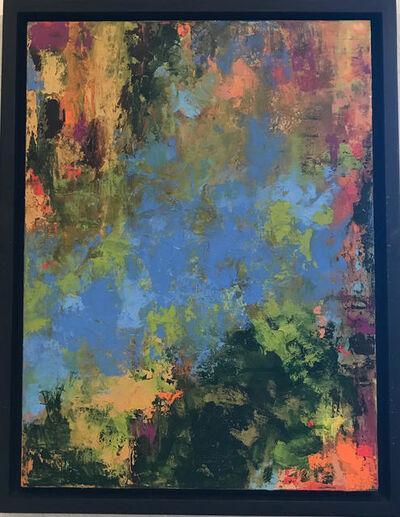 Arleen Joseph, 'Earth Blessings', 2016