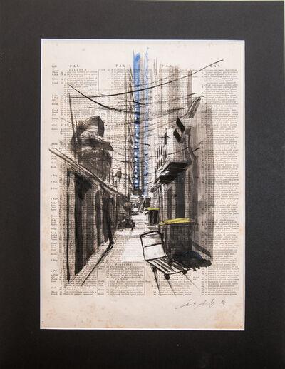 Guiyome, 'no title', 2012