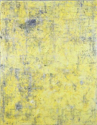 Gijs van Lith, 'Grid No.1', 2017