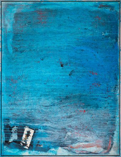 Milan Mihajlovic, 'untitled', 2017