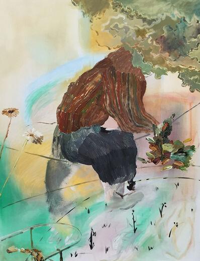 Helen Johnson, 'Untitled', 2015