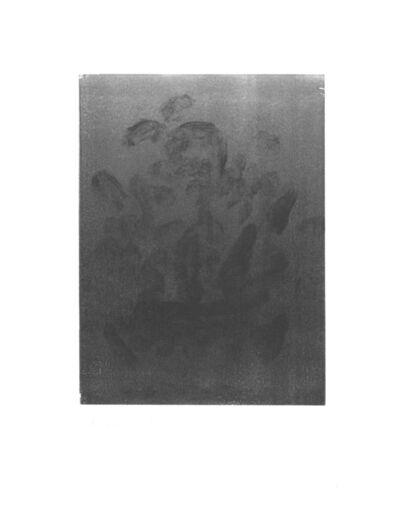 Krisna Schumann, 'Stone Flower (6)', 2018