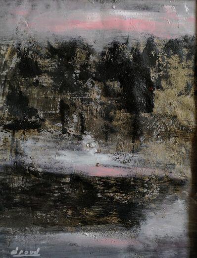 David Daoud, 'Paysages', 2018