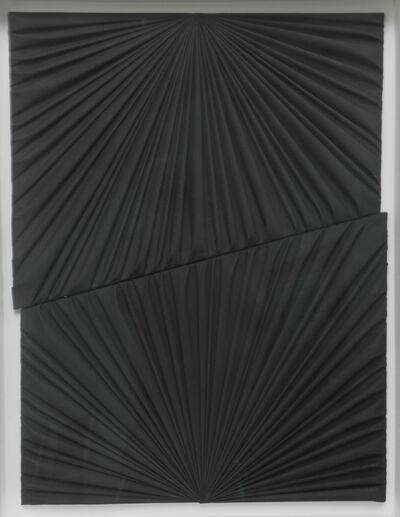 Umberto Mariani, 'Senza titolo', 2011
