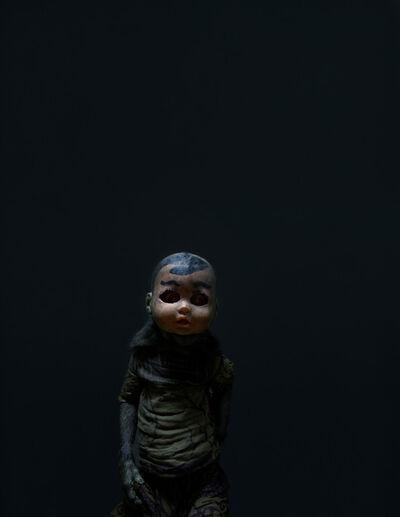 Perttu Saksa, 'Untitled', 2013