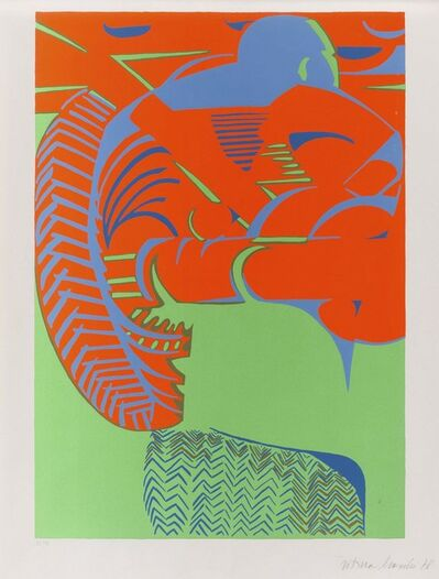 Titina Maselli, 'Untitled', 1978