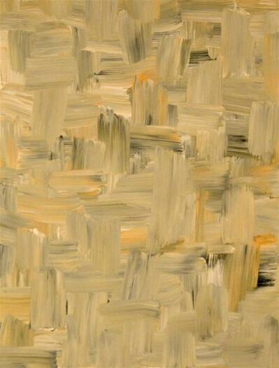 John Herzberg, 'Patch', 2015
