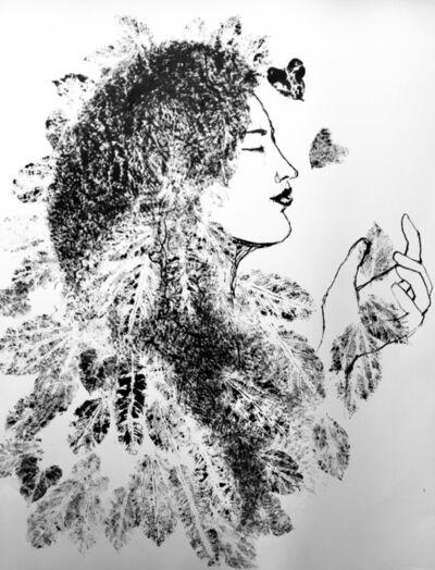 Fabiana Nakano, 'Colheita', 2018