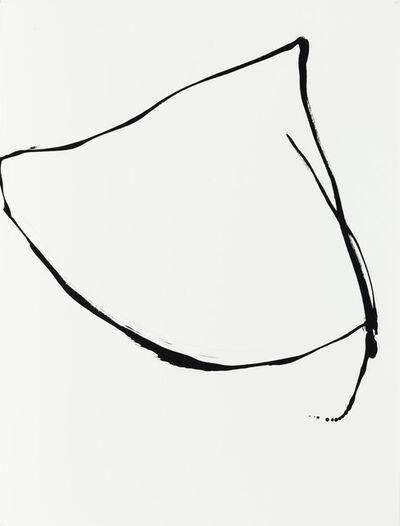 Yoon-Hee, 'Untitled', 2014