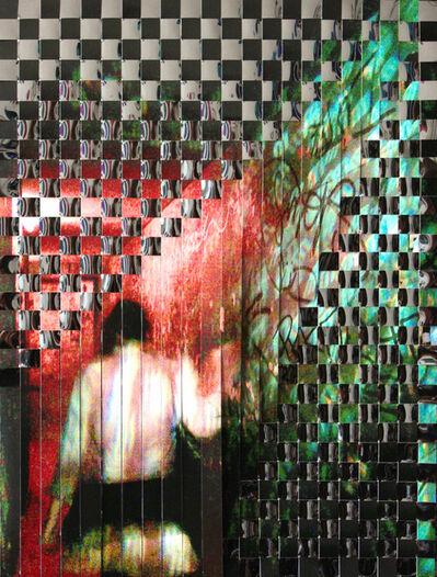 Sebastian Klug, 'Magnet II', 2013