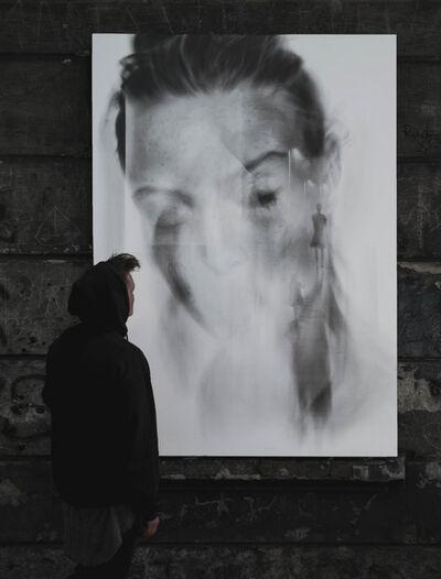 Igor Dobrowolski, 'Dream ', 2018