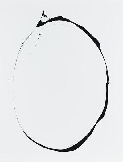 Yoon-Hee, 'Untitled', 2016