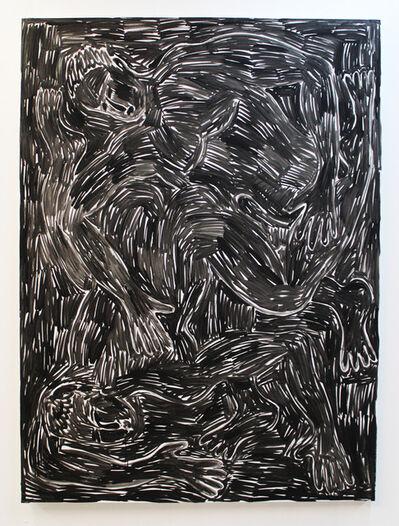 Rade Petrasevic, 'Untitled'