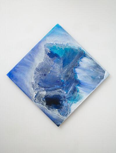 Debra Scacco, 'Sedimentary II: 10306/11219', 2015