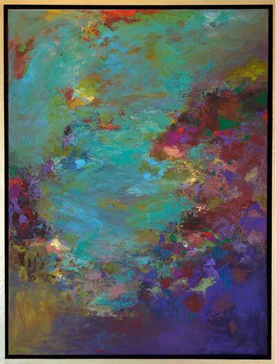 Arleen Joseph, 'Early Light', 2015