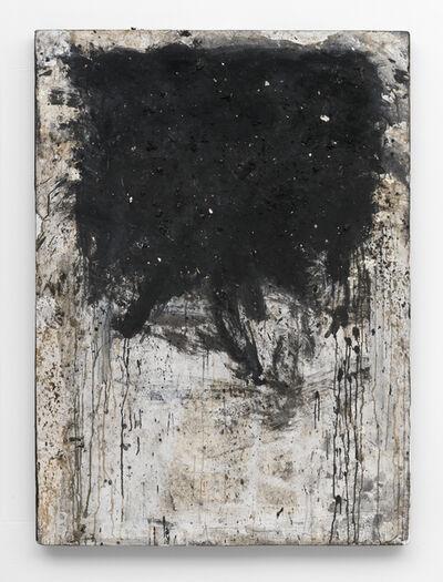 Greg Haberny, 'Marmalade', 2016
