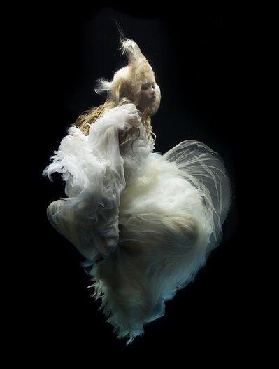Zena Holloway, 'Angel 5'