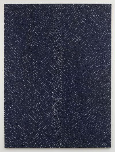 Porfirio DiDonna, 'Untitled (pdn242)', 1970