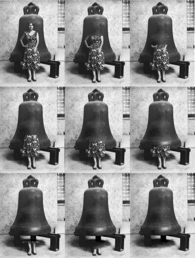 Vera Chaves Barcellos, 'O Estranho Desaparecimento de Vera Chaves Barcellos', 1976