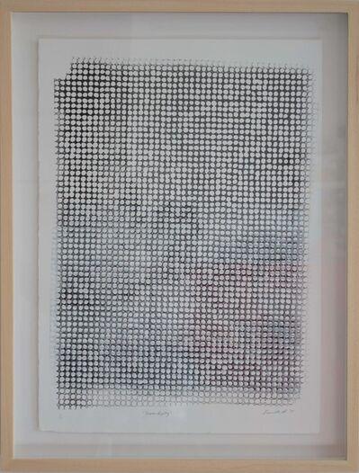 Bonolo Kavula, 'Serendipity', 2015