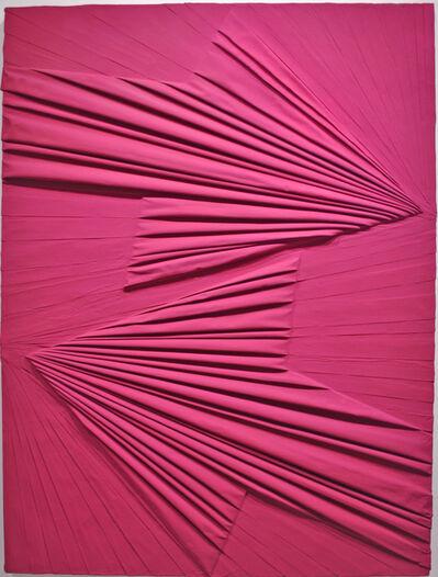 Umberto Mariani, 'La forma celata', 2010